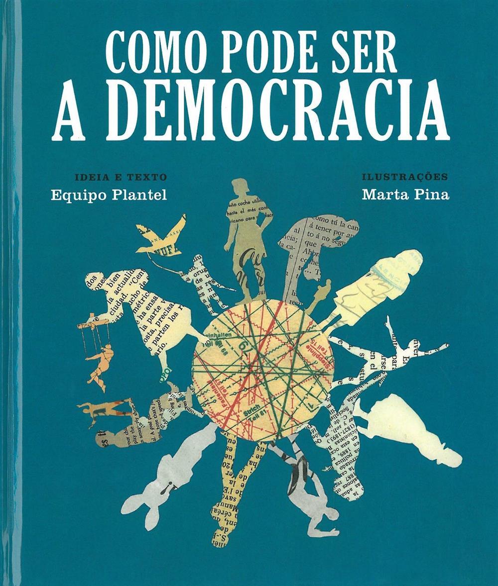 Como pode ser a democracia_.jpg