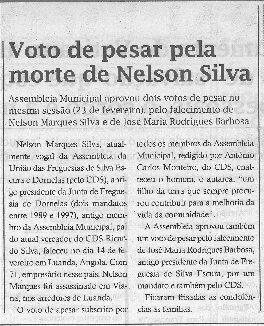 TV-mar.'18-p.8-Voto de pesar pela morte de Nelson Silva.jpg