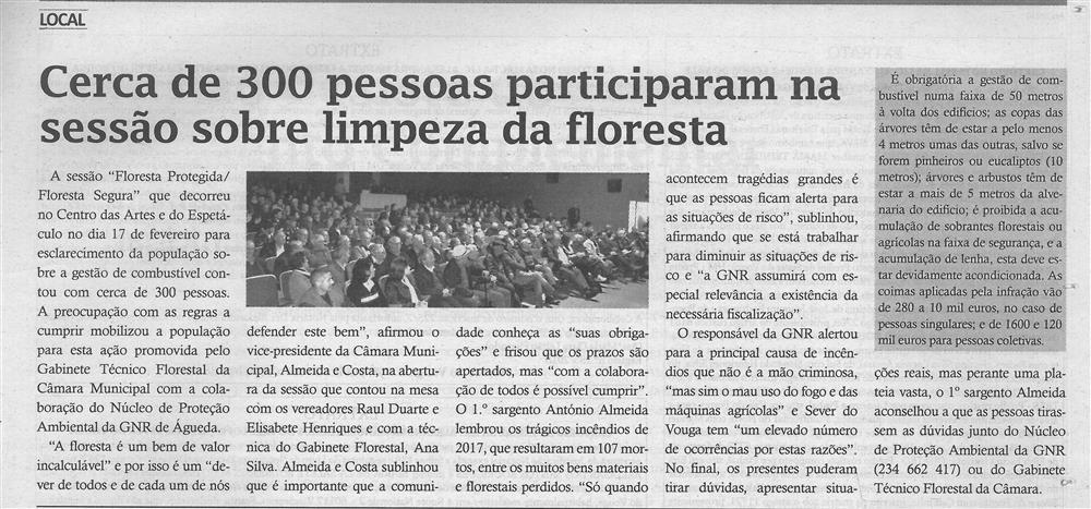 TV-mar.'18-p.11-Cerca de 300 pessoas participaram na sessão sobre limpeza da floresta.jpg