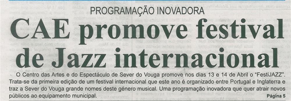 BV-1.ªabr.'18-p.1-CAE promove festival de jazz internacional.jpg