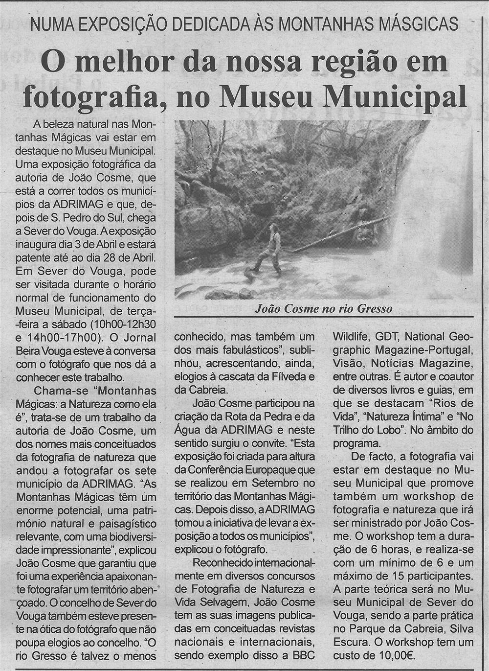 BV-1.ªabr.'18-p.4-O melhor da nossa região em fotografia, no Museu Municipal : numa exposição dedicada às Montanhas Mágicas.jpg