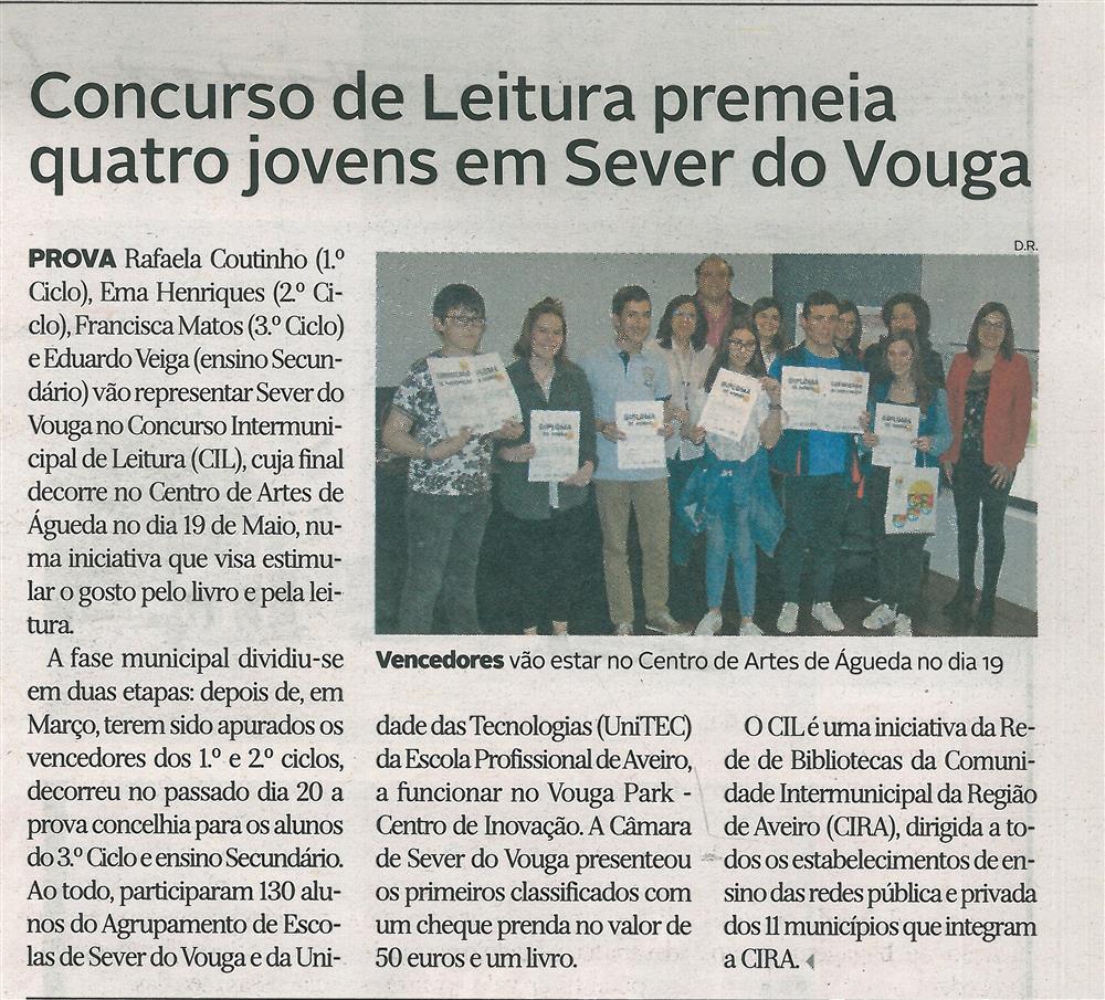 DA-29abr.'18-p.11-Concurso de Leitura premeia quatro jovens em Sever do Vouga.jpg