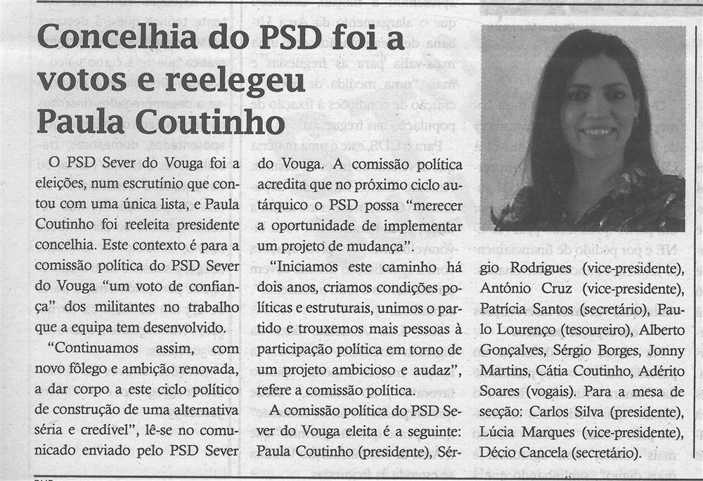 TV-maio'18-p.5-Concelhia do PSD foi a votos e reelegeu Paula Coutinho.jpg