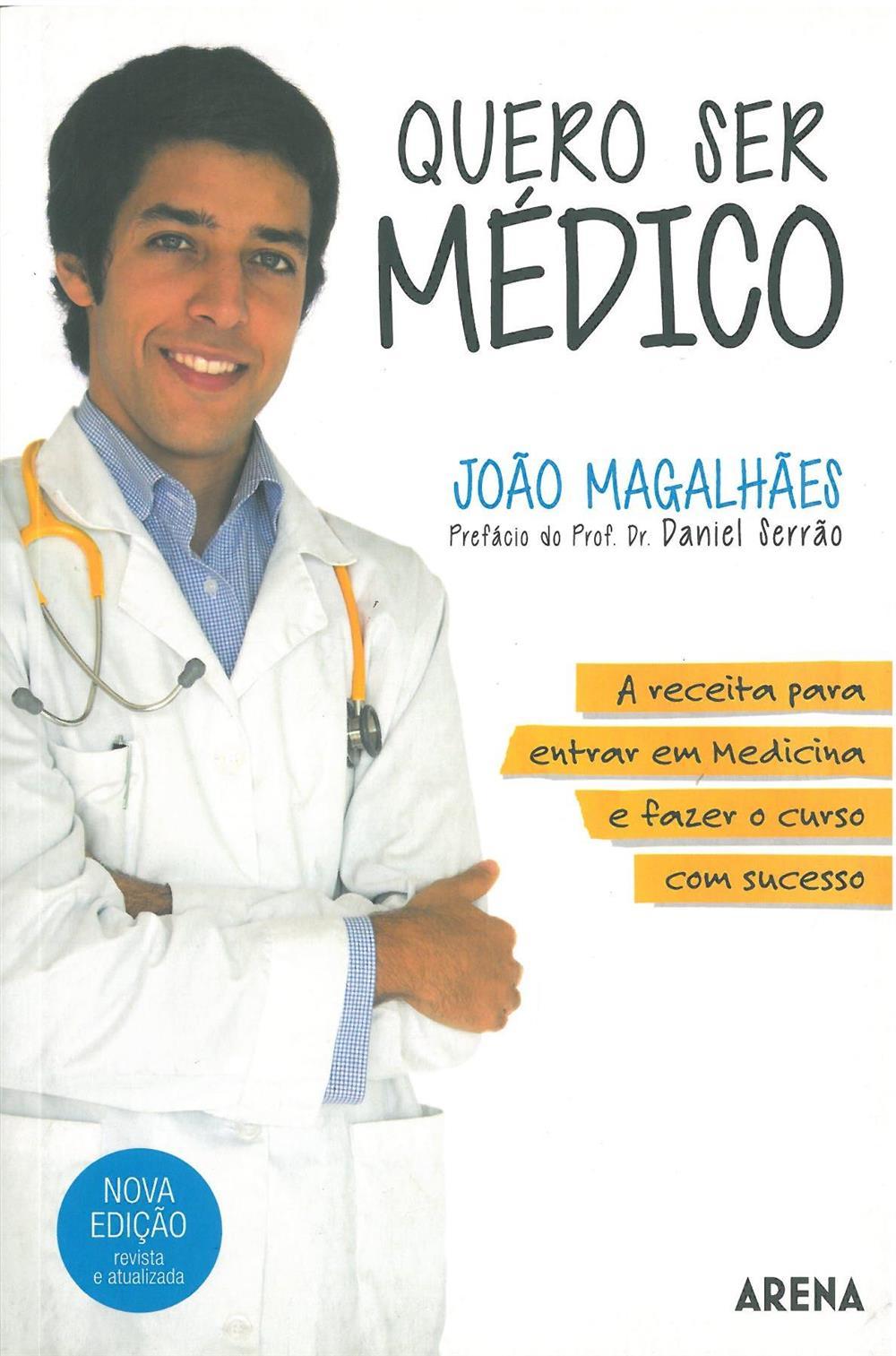 Quero ser médico_.jpg