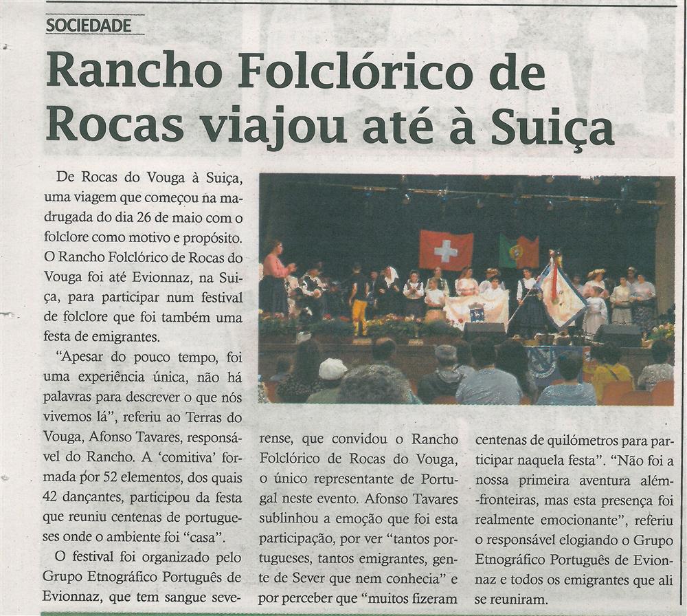 TV-jun'18-p.12-Rancho Folclórico de Rocas viajou até à Suiça.jpg