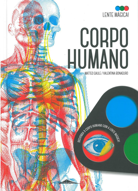 Corpo humano_.jpg