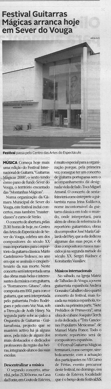 DA-27jun.'18-p.21-Festival Guitarras Mágicas arranca hoje em Sever do Vouga.jpg