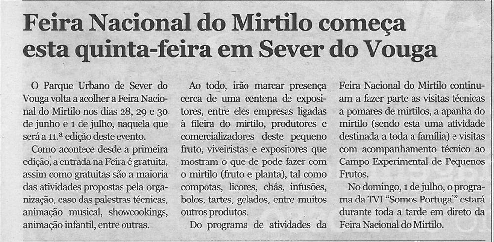 CV-27jun.'18-p.9-Feira Nacional do Mirtilo começa esta quinta-feira em Sever do Vouga.jpg