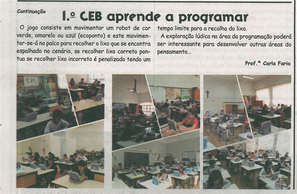 JE-jul.'18-p.4-1.º CEB aprende a programar [2.ª parte de duas].jpg