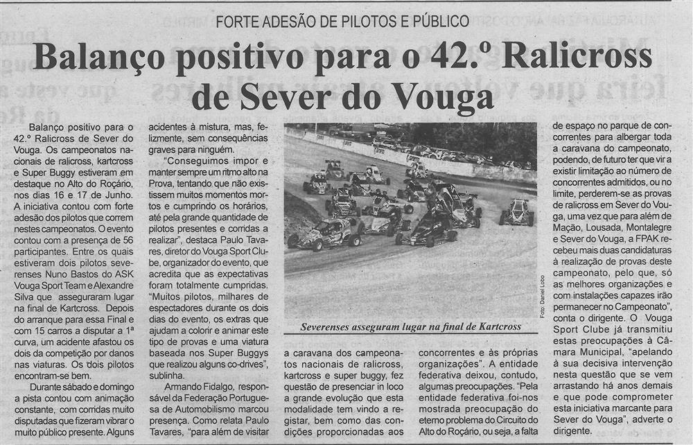 BV-1.ªjul.'18-p.4-Balanço positivo para o 42.º Ralicross de Sever do Vouga.jpg