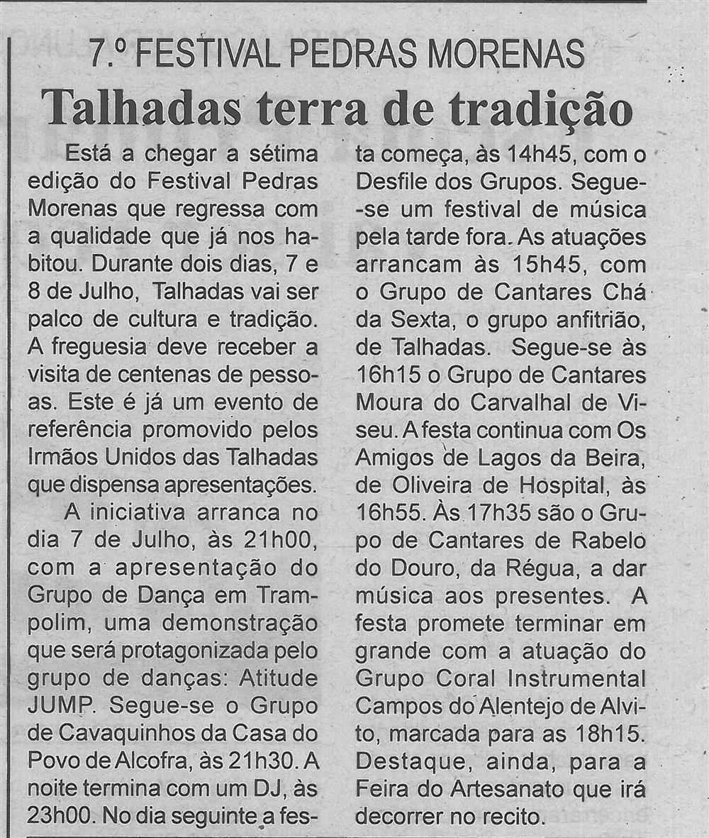BV-1.ªjul.'18-p.11-Talhadas terra de tradição : 7.º Festival Pedras Morenas.jpg