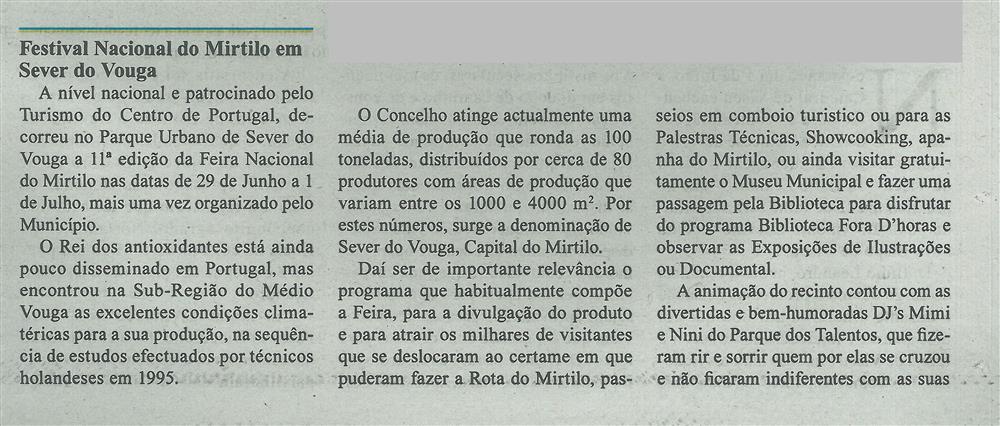 GB-12jul.'18-p.13-Festival Nacional do Mirtilo em Sever do Vouga.jpg