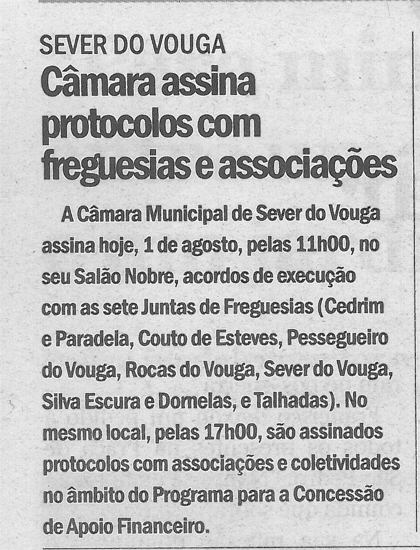 CV-01ago.'18-p.8-Câmara assina protocolos com freguesias e associações.jpg