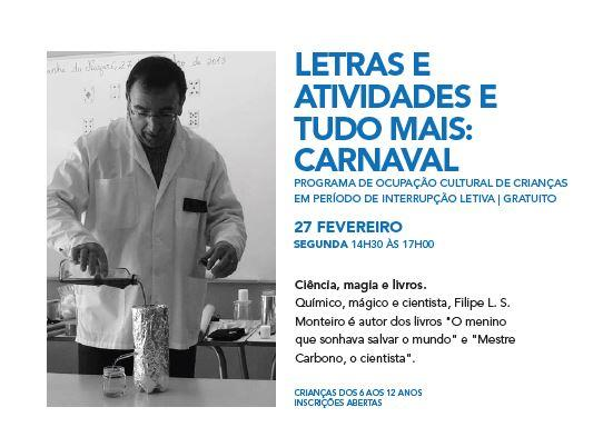 ACMSV-jan.,fev.,mar.'17-p.10-Letras e Atividades e Tudo Mais : carnaval.JPG