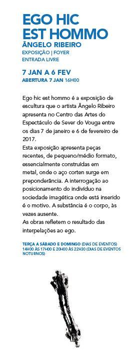 ACMSV-jan.,fev.,mar.'17-p.12-Ego hic est hommo.JPG
