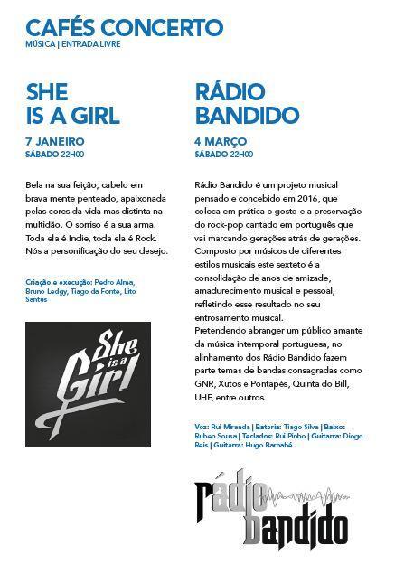 ACMSV-jan.,fev.,mar.'17-p.13-Cafés Concerto : She is a girl : Rádio Bandido.JPG