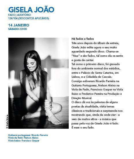ACMSV-jan.,fev.,mar.'17-p.14-Gisela João.JPG