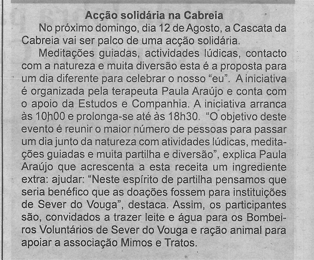 BV-1.ªago.'18-p.10-Ação solidária na Cabreia.jpg