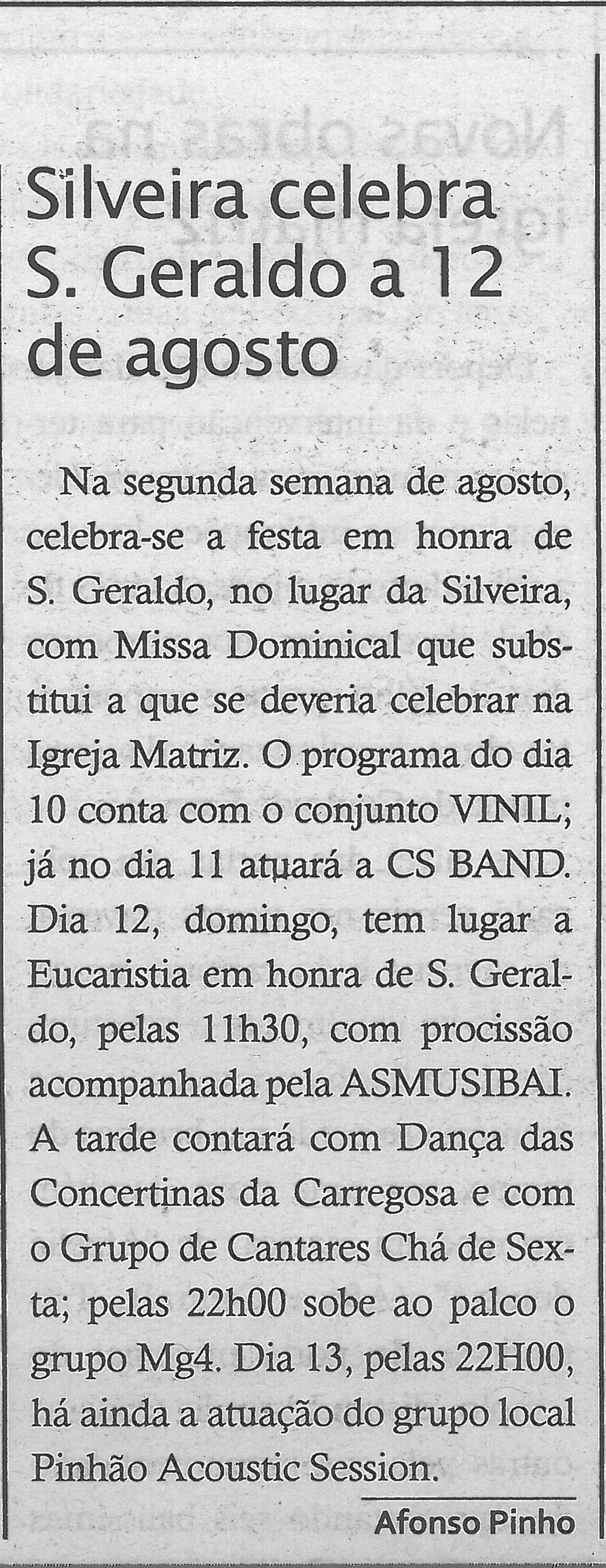 TV-ago.'18-p.13-Silveira celebra S. Geraldo a 12 de agosto.jpg