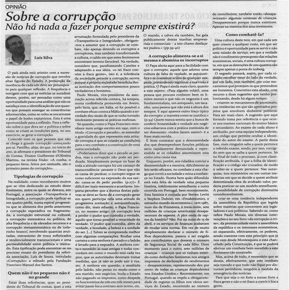 TV-dez.'14-p.13-Sobre a corrupção.JPG