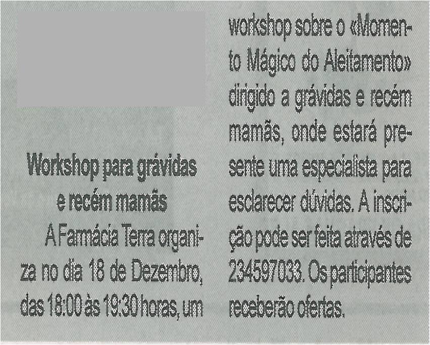 BV-1.ªdez.'14-p.9-Workshop para grávidas e recém mamãs.jpg