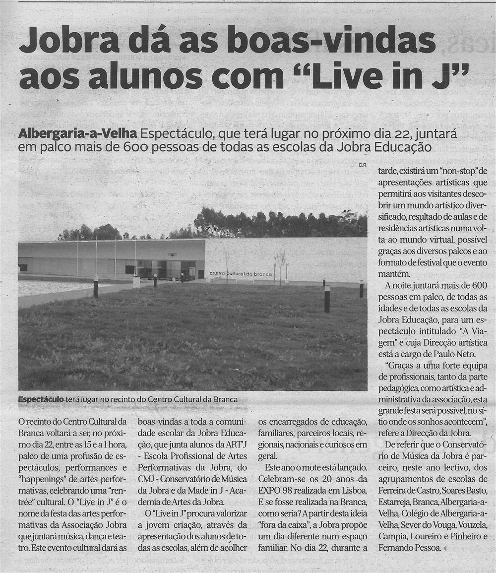 DA-15set.'18-p.11-Jobra dá as boas-vindas aos alunos com Live in J.jpg