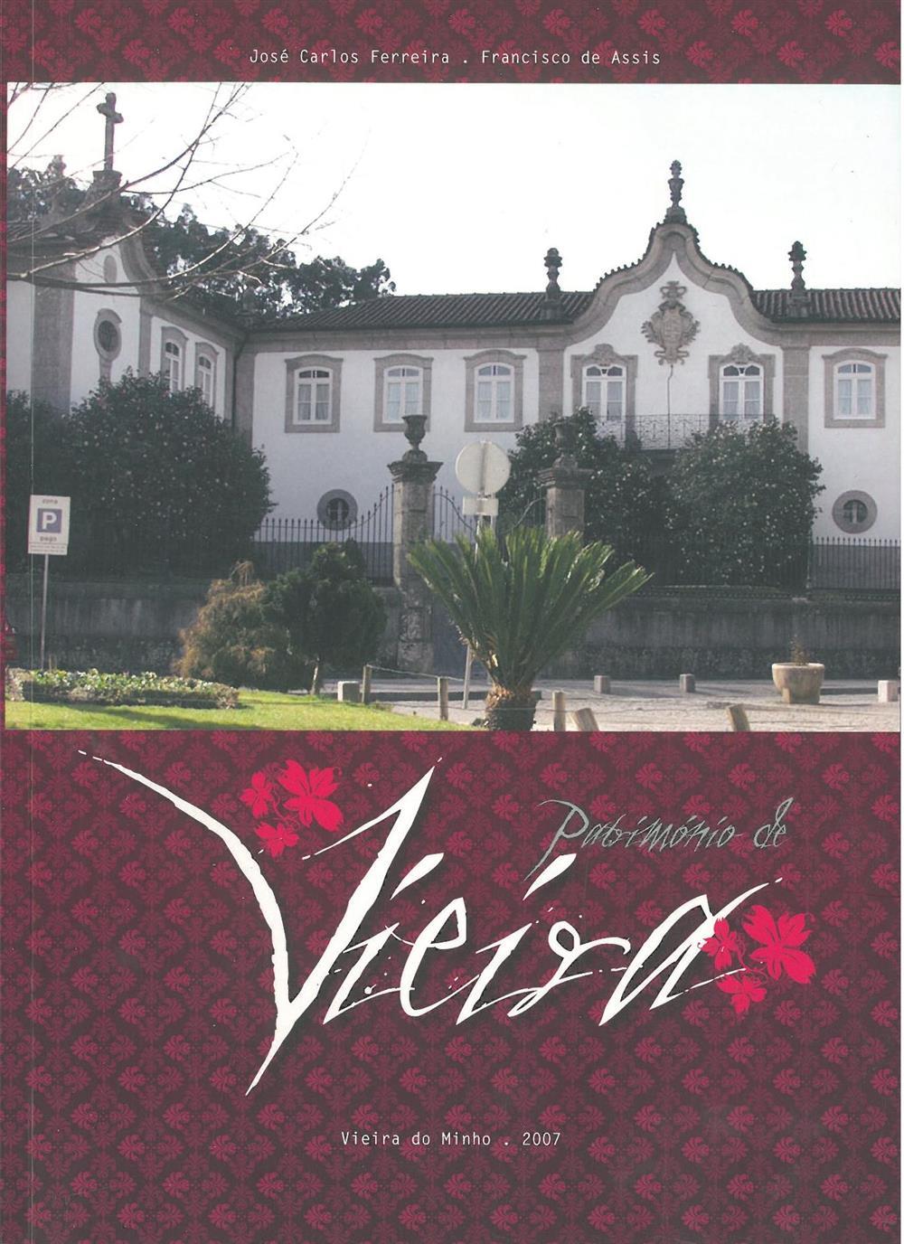Património de Vieira_.jpg