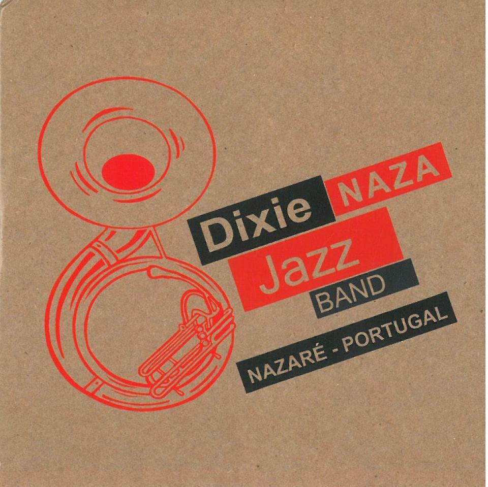 Dixie Naza Jazz Band_CD.jpg
