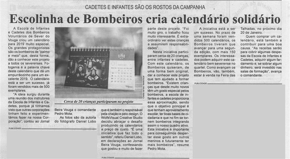 BV-2.ªjan.'19-p.2-Escolinha de Bombeiros cria calendário solidário.jpg