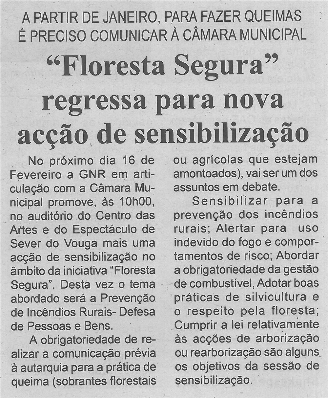 Floresta Segura regressa para nova sensibilização.jpg