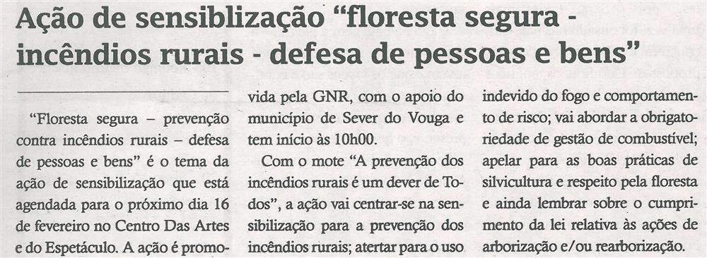 Ação de sensibilização floresta segura : incêndios rurais : defesa de pessoas e bens.jpg
