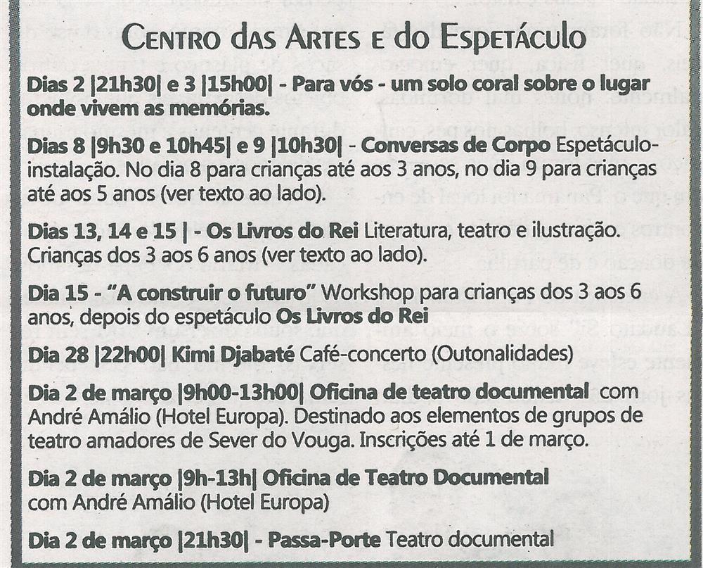 Agenda cultural : Centro das Artes e do Espetáculo.15.jpg