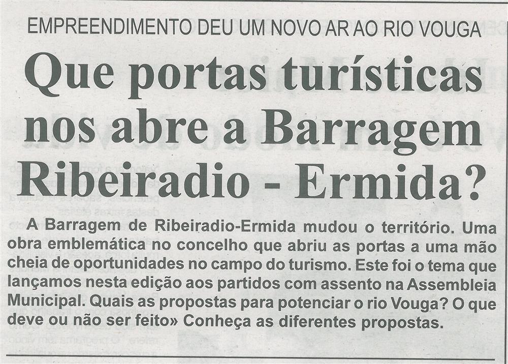 Que portas turísticas nos abre a Barragem Ribeiradio-Ermida?.jpg