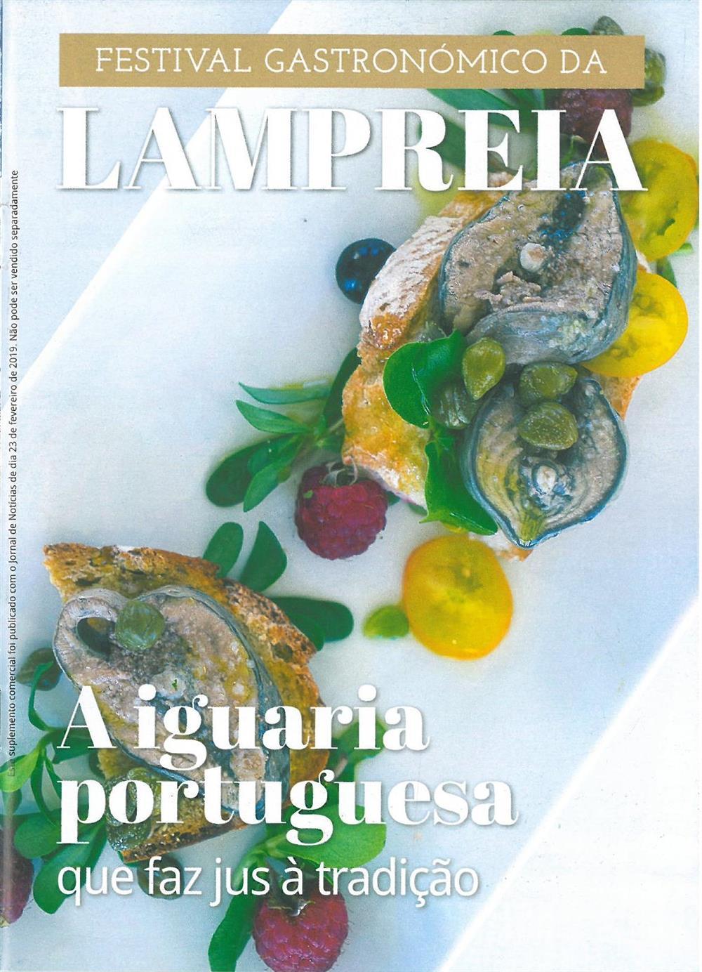 Festival gastronómico da lampreia.jpg