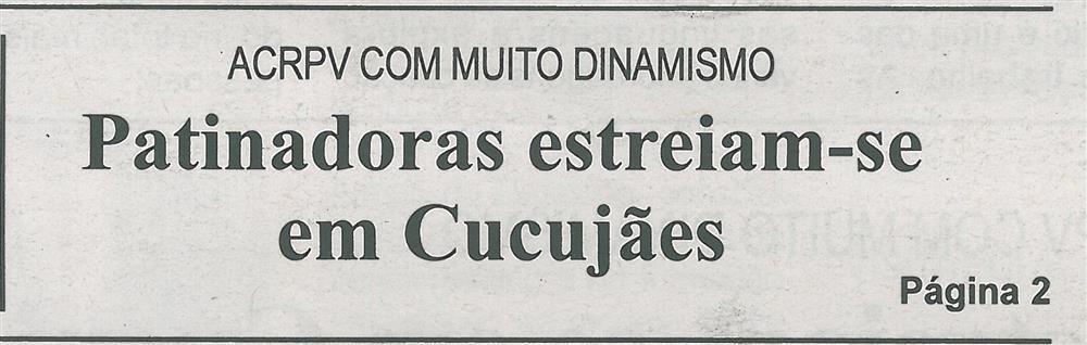 Patinadoras estreiam-se em Cucujães.jpg