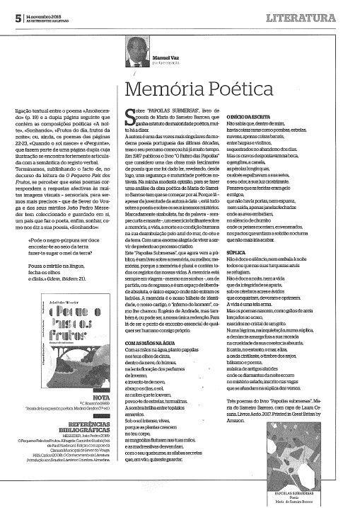 AsArtesEntreAsLetras-n.º13-14nov,'18-p.5-Memória poética.JPG