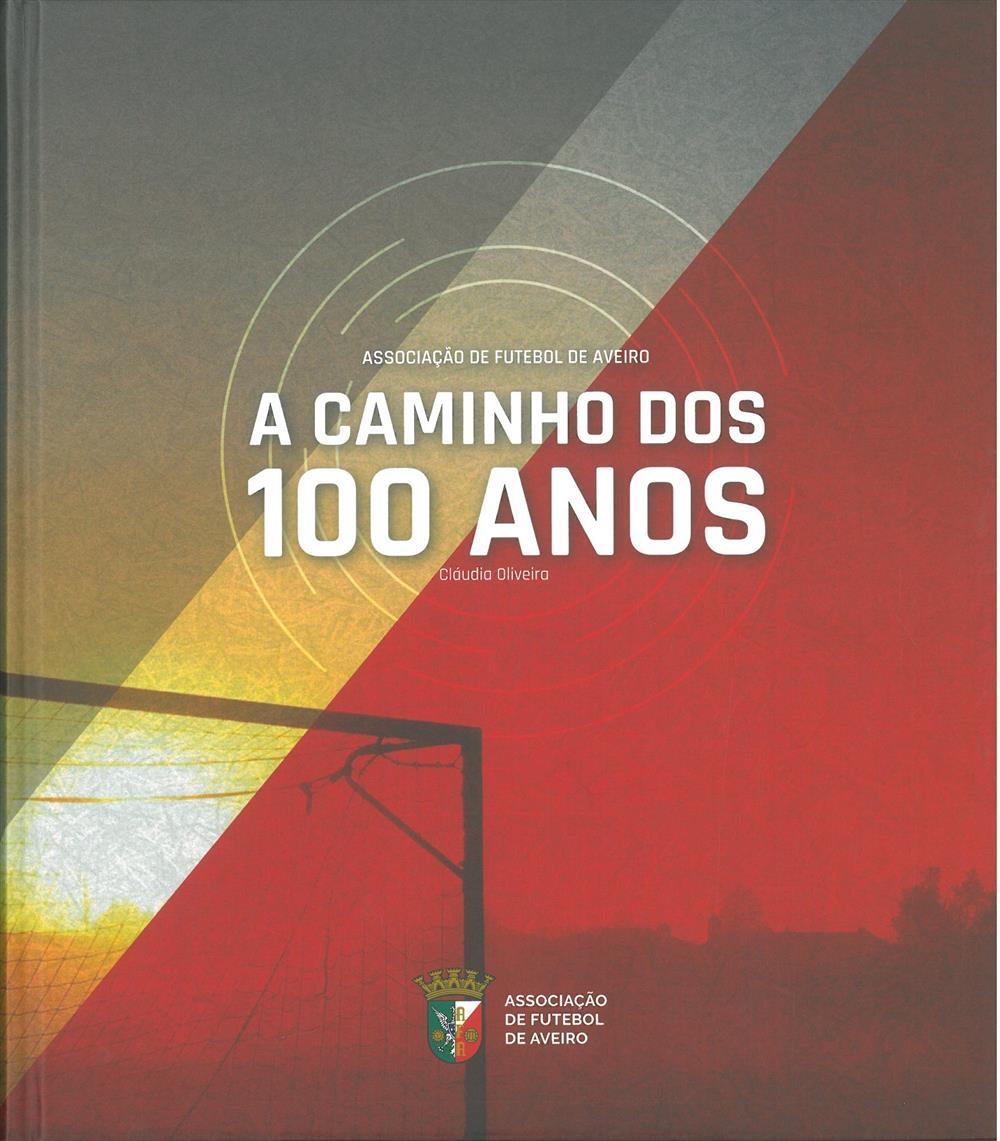 Associação de Futebol de Aveiro.jpg