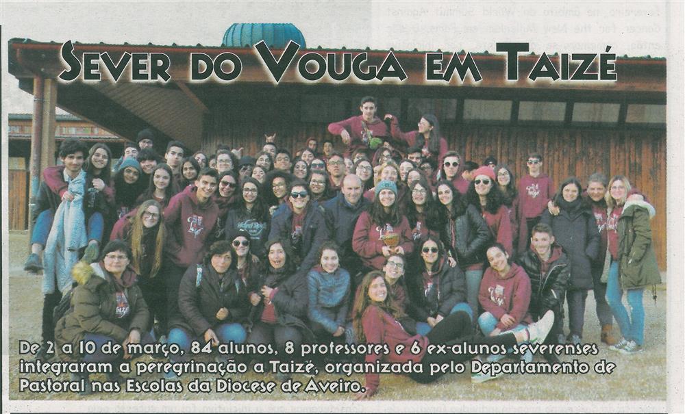 JE-abr.'19-p.1-Sever do Vouga em Taizé.jpg