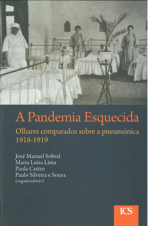 A pandemia esquecida.jpg