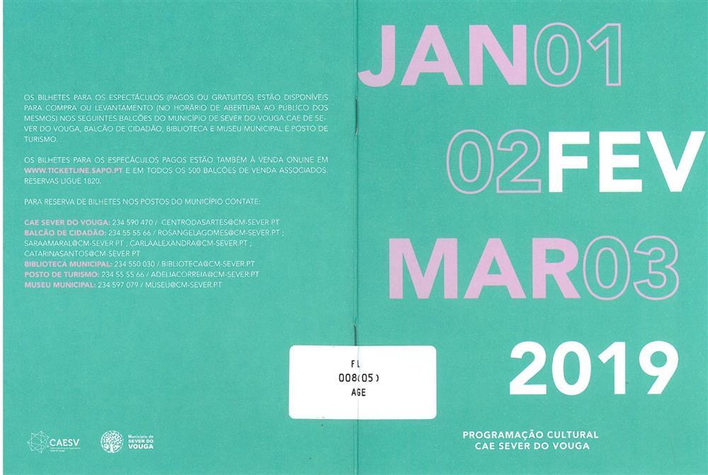 Agenda Cultural do Centro das Artes e do Espetáculo.jpg