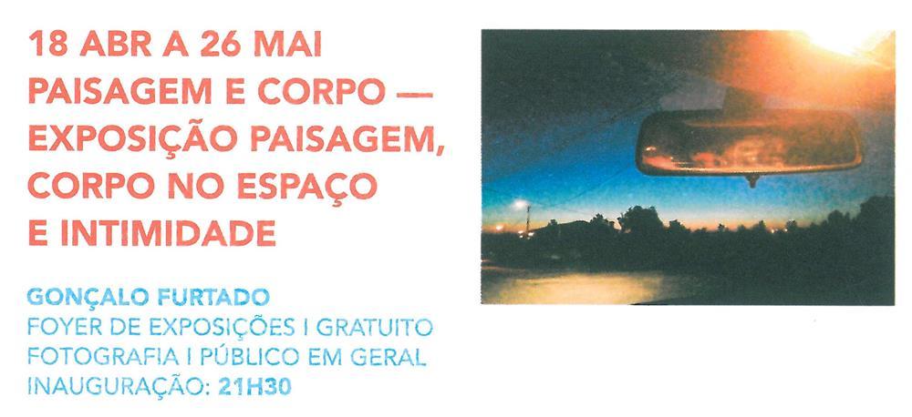 AgCultCAE-01abr.'19-p.8-Paisagem e corpo : exposição paisagem, corpo no espaço e intimidade.jpg