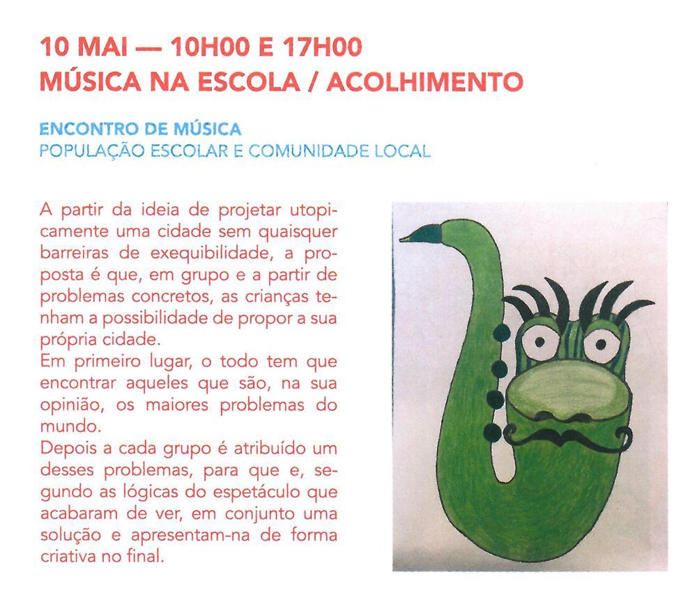 AgCultCAE-01abr.'19-p.14-Música na escola.jpg