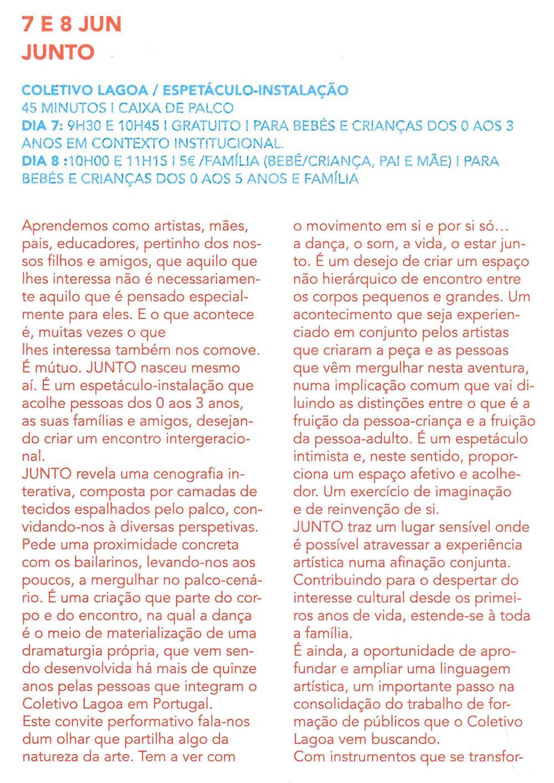 AgCultCAE-01abr.'19-p.21-Coletivo Lagoa [1.ª de duas partes].jpg