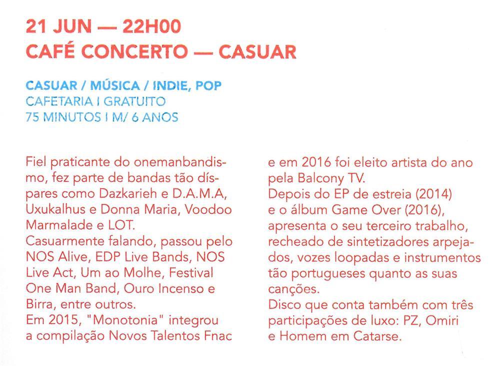 AgCultCAE-01abr.'19-p.23-Café Concerto : Casuar.jpg
