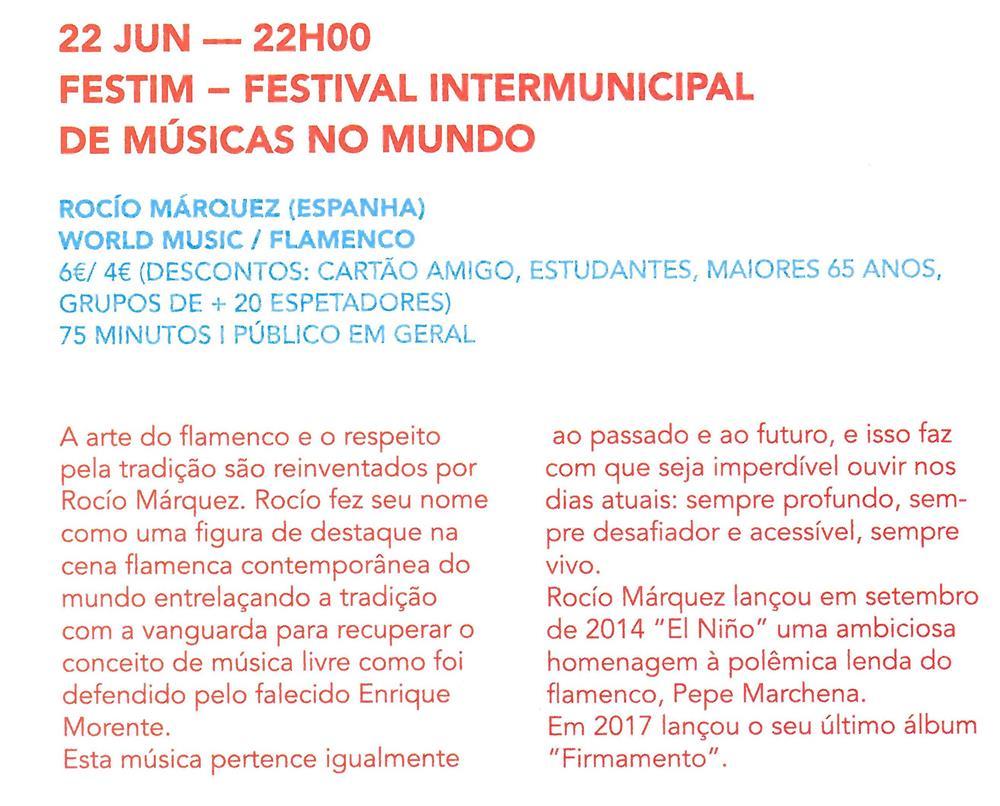 AgCultCAE-01abr.'19-p.24-FESTIM Festival Intermunicipal de Músicas do Mundo.jpg