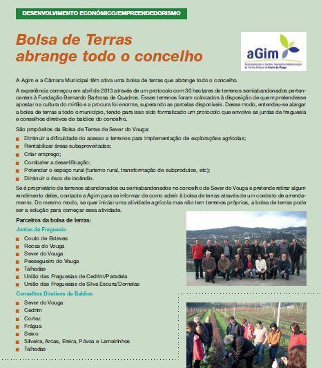 BoletimMunicipal-nº 31-nov'14-p.14-Bolsa de Terras abrange todo o concelho.JPG