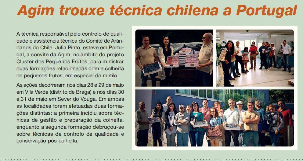 BoletimMunicipal-nº 31-nov'14-p.15-AGIM trouxe técnica chilena a Portugal.JPG