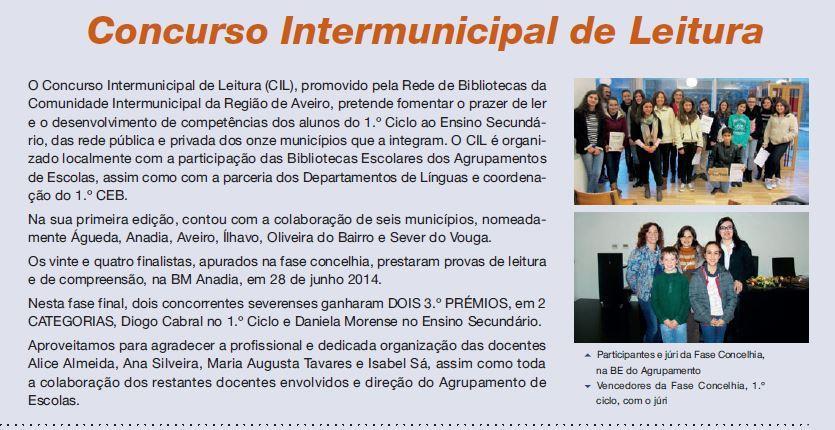 BoletimMunicipal-nº 31-nov'14-p.35-Concurso Intermunicipal de Leitura : cultura e turismo.JPG
