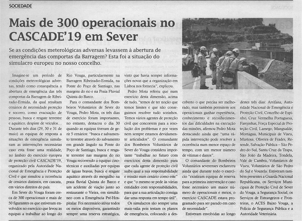 TV-jun.'19-p.5-Mais de 300 operacionais no Cascade '19 em Sever.jpg