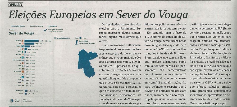 TV-jun.'19-p.2-Eleições Europeias em Sever do Vouga.jpg